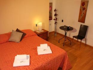 /fr-fr/soggiorno-karaba/hotel/florence-it.html?asq=vrkGgIUsL%2bbahMd1T3QaFc8vtOD6pz9C2Mlrix6aGww%3d