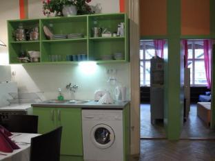 /pt-pt/hostel-budapest-center/hotel/budapest-hu.html?asq=m%2fbyhfkMbKpCH%2fFCE136qXFYUl1%2bFvWvoI2LmGaTzZGrAY6gHyc9kac01OmglLZ7