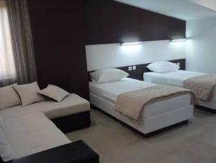 /apartments-good-night/hotel/nis-rs.html?asq=GzqUV4wLlkPaKVYTY1gfioBsBV8HF1ua40ZAYPUqHSahVDg1xN4Pdq5am4v%2fkwxg