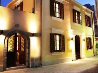/es-es/rodos-niohori-elite-suites-boutique-hotel/hotel/rhodes-gr.html?asq=vrkGgIUsL%2bbahMd1T3QaFc8vtOD6pz9C2Mlrix6aGww%3d