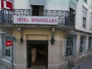 /hotel-de-bruxelles/hotel/strasbourg-fr.html?asq=jGXBHFvRg5Z51Emf%2fbXG4w%3d%3d