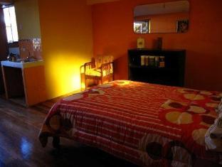 /casa-de-mama-cusco-2-the-ecohouse/hotel/cusco-pe.html?asq=jGXBHFvRg5Z51Emf%2fbXG4w%3d%3d