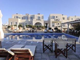 /kallisti-rooms-apartments/hotel/paros-island-gr.html?asq=jGXBHFvRg5Z51Emf%2fbXG4w%3d%3d