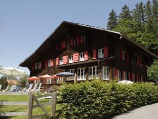 /hostel-naturfreundehaus/hotel/grindelwald-ch.html?asq=gl4%2bLFvmHolqZ0WKJatt0dac92iHwJkd1%2fkVz6PlgpWhVDg1xN4Pdq5am4v%2fkwxg