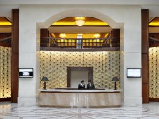 ラマダ ジュメイラ ホテル