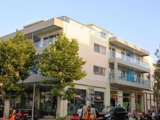 /bristol-sea-view-apartments/hotel/kos-island-gr.html?asq=GzqUV4wLlkPaKVYTY1gfioBsBV8HF1ua40ZAYPUqHSahVDg1xN4Pdq5am4v%2fkwxg