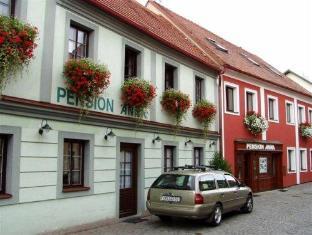 /es-es/pension-anna/hotel/cesky-krumlov-cz.html?asq=vrkGgIUsL%2bbahMd1T3QaFc8vtOD6pz9C2Mlrix6aGww%3d