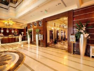 /rove-al-madinah-hotel/hotel/medina-sa.html?asq=jGXBHFvRg5Z51Emf%2fbXG4w%3d%3d