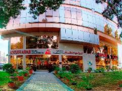 UAE Hotels | Loulou Asfar Hotel Apartments