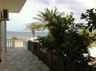 /hotel-petras-beach/hotel/crete-island-gr.html?asq=GzqUV4wLlkPaKVYTY1gfioBsBV8HF1ua40ZAYPUqHSahVDg1xN4Pdq5am4v%2fkwxg