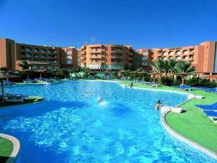 /ko-kr/movie-gate-golden-beach-hotel/hotel/hurghada-eg.html?asq=jGXBHFvRg5Z51Emf%2fbXG4w%3d%3d