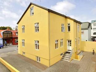 /hr-hr/alfred-s-apartments/hotel/reykjavik-is.html?asq=5VS4rPxIcpCoBEKGzfKvtE3U12NCtIguGg1udxEzJ7keqCYRqLR%2bUoWcrdzs8Mus2Mw0vGk2ufPhLHBa0Ko12pwRwxc6mmrXcYNM8lsQlbU%3d