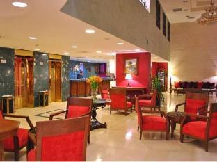 /al-fanar-palace-hotel/hotel/amman-jo.html?asq=jGXBHFvRg5Z51Emf%2fbXG4w%3d%3d