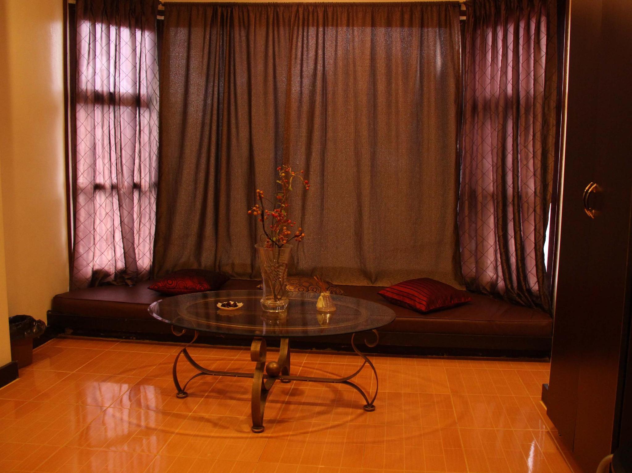 Twin Pines Casino Room Rates