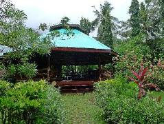 Philippines Hotels | Dab Dab Cottages & Restaurant