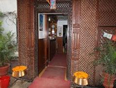 Hotel Ganesh Himal   Nepal Budget Hotels