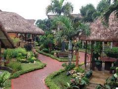 Hotel in Philippines Tagaytay | Bali Village Hotel Resort and Kubo Spa
