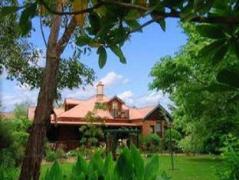 Storey Grange   Australia Budget Hotels