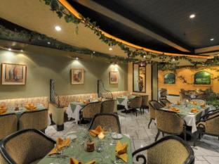 Radisson Hotel Kathmandu Kathmandu - Olive Garden