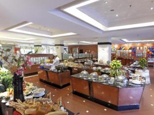 Radisson Hotel Kathmandu Kathmandu - Buffet