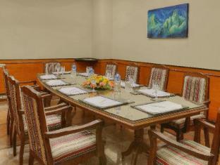 Radisson Hotel Kathmandu Kathmandu - Meeting Room