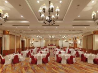 Radisson Hotel Kathmandu Kathmandu - Ballroom