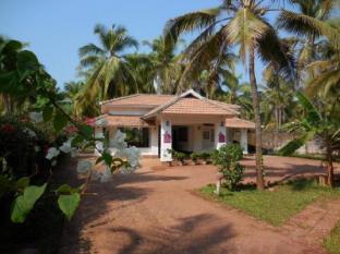 /kanan-beach-resort/hotel/nileshwar-in.html?asq=jGXBHFvRg5Z51Emf%2fbXG4w%3d%3d