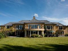 Clearview Lodge | New Zealand Hotels Deals