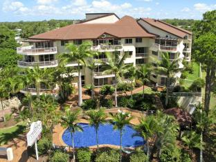 /charlton-apartments/hotel/hervey-bay-au.html?asq=jGXBHFvRg5Z51Emf%2fbXG4w%3d%3d