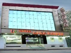 Hotel Apra Deluxe India