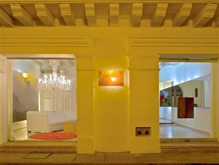 /delirio-hotel/hotel/cartagena-co.html?asq=jGXBHFvRg5Z51Emf%2fbXG4w%3d%3d