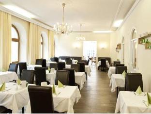 Hotel Beethoven Wien Wien - Ravintola