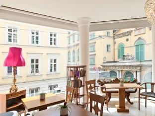 Hotel Beethoven Wien Wien - Pubi/Aula