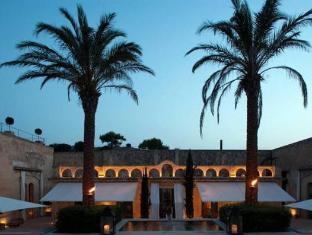 /cap-rocat/hotel/majorca-es.html?asq=jGXBHFvRg5Z51Emf%2fbXG4w%3d%3d