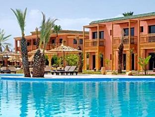 /id-id/be-live-family-aqua-fun-marrakech-all-inclusive/hotel/marrakech-ma.html?asq=jGXBHFvRg5Z51Emf%2fbXG4w%3d%3d