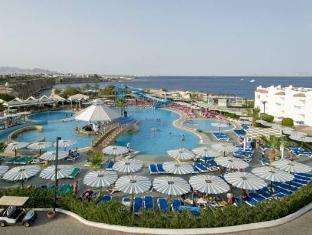 /dreams-beach-resort-sharm-el-sheikh/hotel/sharm-el-sheikh-eg.html?asq=cUnwH8Sb0dN%2bHg14Pgr9zIxlwRxb0YOWedRJn%2f21xuM%3d