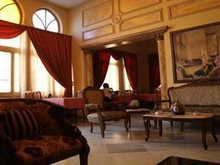 /port-view-hotel/hotel/beirut-lb.html?asq=5VS4rPxIcpCoBEKGzfKvtBRhyPmehrph%2bgkt1T159fjNrXDlbKdjXCz25qsfVmYT