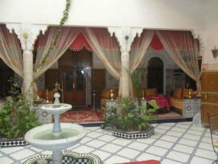 /es-es/riad-chennaoui/hotel/marrakech-ma.html?asq=m%2fbyhfkMbKpCH%2fFCE136qZU%2b4YakbQYfW1tSf5nh1ifSgs838uNLxKkTPTuXTayq