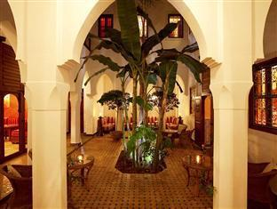 /id-id/riad-les-bougainvilliers/hotel/marrakech-ma.html?asq=jGXBHFvRg5Z51Emf%2fbXG4w%3d%3d