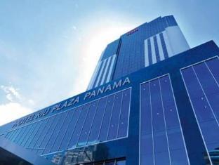 /riu-plaza-panama/hotel/panama-city-pa.html?asq=vrkGgIUsL%2bbahMd1T3QaFc8vtOD6pz9C2Mlrix6aGww%3d