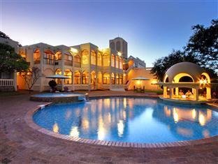 /ko-kr/victoria-falls-rainbow-hotel/hotel/victoria-falls-zw.html?asq=vrkGgIUsL%2bbahMd1T3QaFc8vtOD6pz9C2Mlrix6aGww%3d