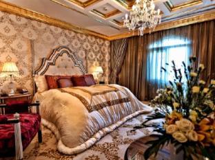 /wyndham-grand-regency-doha/hotel/doha-qa.html?asq=GzqUV4wLlkPaKVYTY1gfioBsBV8HF1ua40ZAYPUqHSahVDg1xN4Pdq5am4v%2fkwxg