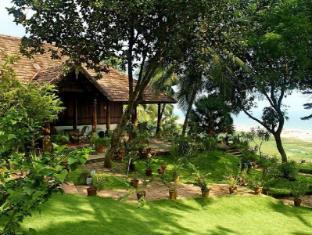 /somatheeram-ayurveda-resort/hotel/kovalam-poovar-in.html?asq=jGXBHFvRg5Z51Emf%2fbXG4w%3d%3d