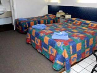 /herbert-valley-motel/hotel/ingham-au.html?asq=jGXBHFvRg5Z51Emf%2fbXG4w%3d%3d