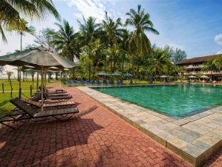 /lanjut-golden-beach-golf-resort-kuala-rompin/hotel/kuala-rompin-my.html?asq=jGXBHFvRg5Z51Emf%2fbXG4w%3d%3d