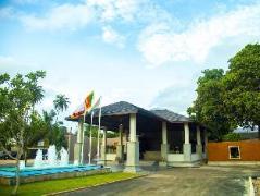 Full Moon Garden Hotel Sri Lanka