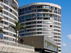 Aspire Tweed Ultima Resort Australia