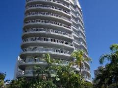 Surfers Mayfair Apartments | Australia Hotels Gold Coast