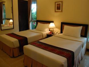 Nongnooch Garden Resort Pattaya - 2 Bedroom Deluxe