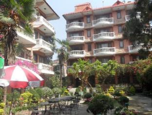 /pl-pl/nirvana-garden-hotel/hotel/kathmandu-np.html?asq=m%2fbyhfkMbKpCH%2fFCE136qXyRX0nK%2fmvDVymzZ3TtZO6YuVlRMELSLuz6E00BnBkN